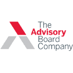 The Advisory Board Company