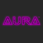 AURA Cloud Platform
