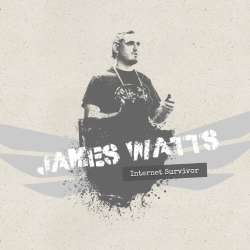 James Watts